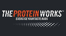 The Protein Works Discount