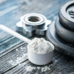 What is Creatine Monohydrate