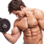 Learn About the Benefits of Creatine