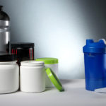 Three Beneficial Ingredients to Look For in Pre-Workouts