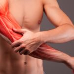 Supplements That Help Reduce Muscle Soreness