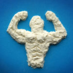 Three Benefits of Protein Supplementations
