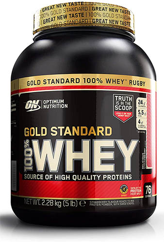 Optimum-Nutrition-Gold-Standard