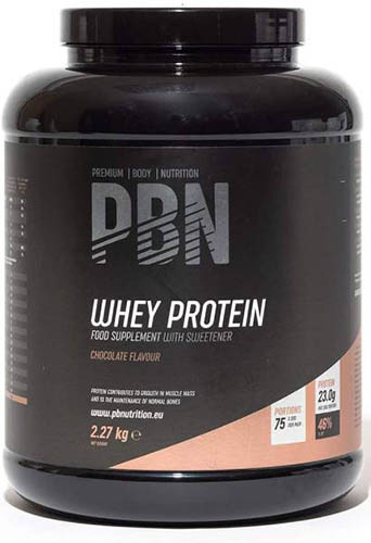Premium-Body-Nutrition-Whey-Protein-Powder