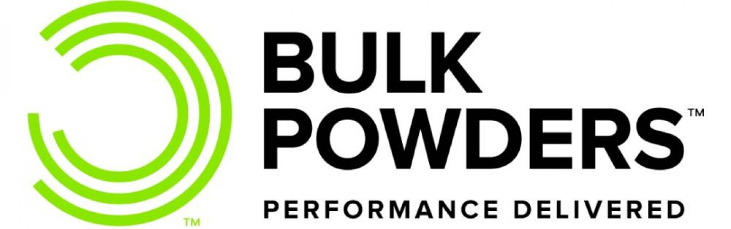 Bulk-Powders-Supplements