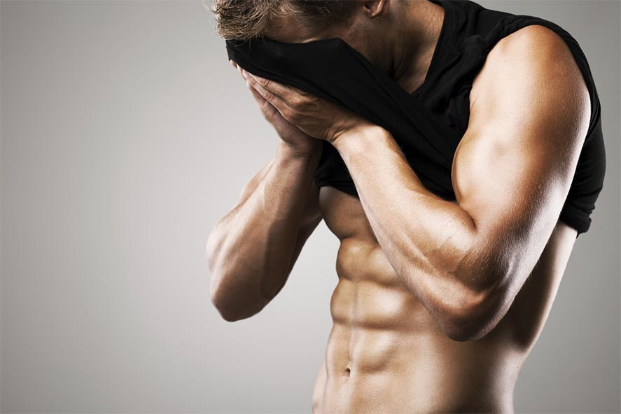 Mistakes-With-Your-Pre-Workout