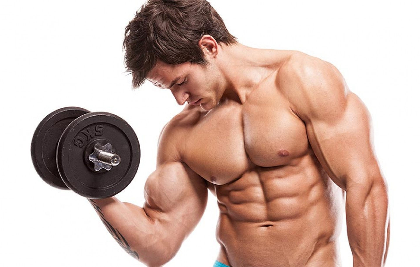 Learn-About-the-Benefits-of-Creatine