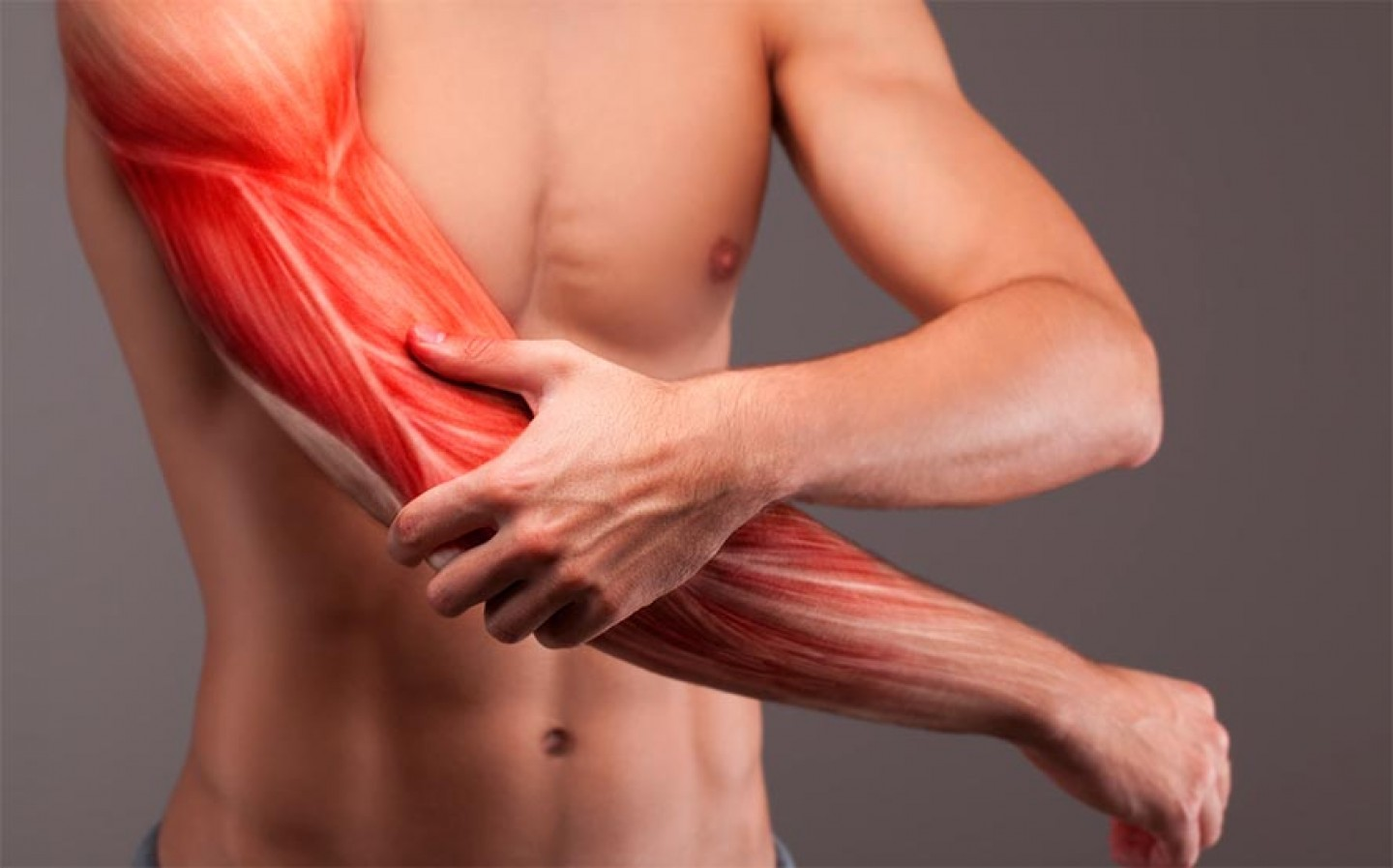 Supplements-That-Will-Help-Reduce-Muscle-Soreness